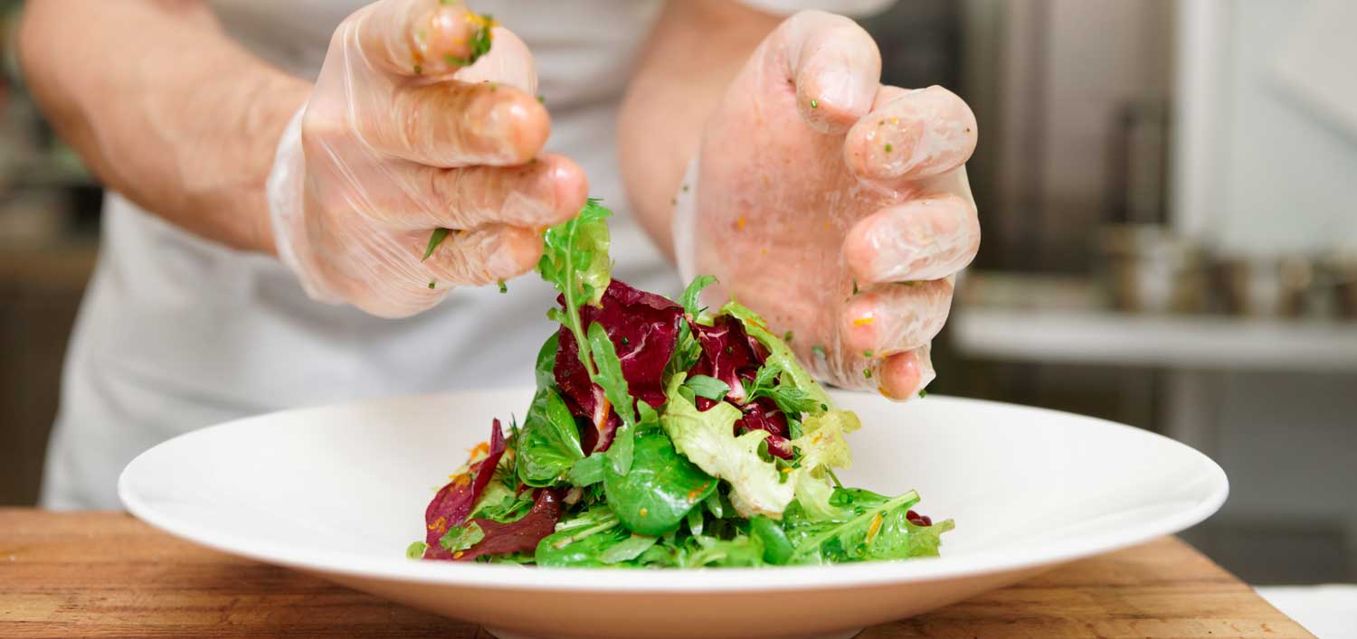 Blog Update - Food Safety Education For the Month of September and Every Month